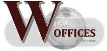 World Offices